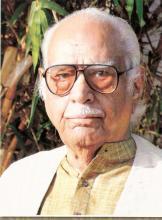 Dr Shiv Kumar Mishra